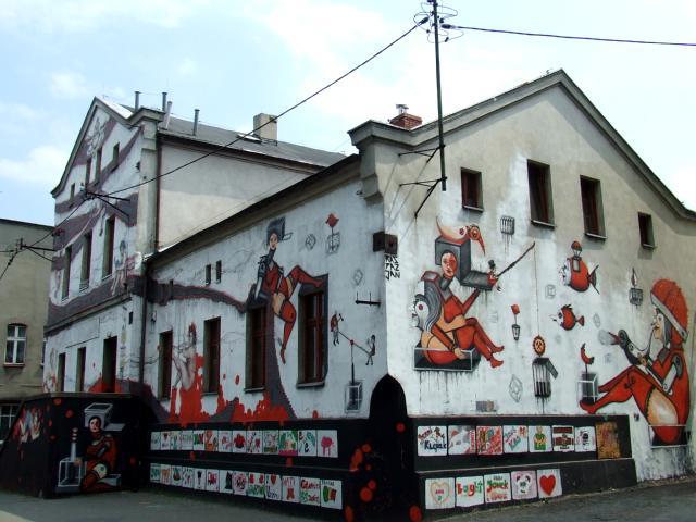dom.aniołów.murale